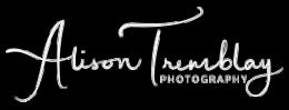 Alison Tremblay Photography